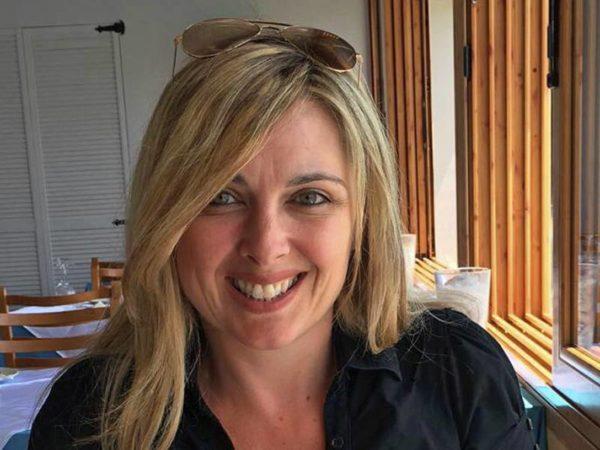 Laura Oliosi