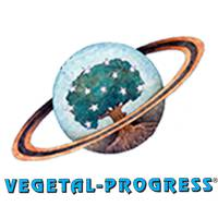 Vegetal Progress
