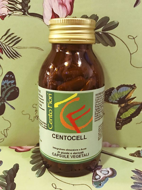 Centocell