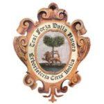 Erboristeria Città Antica brand